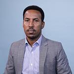 AhmedNoor Mohamed Abdi
