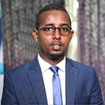 Abdihakim Ibrahim Hassan